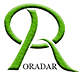 Qingdao Oradar crafts Co.,Ltd.
